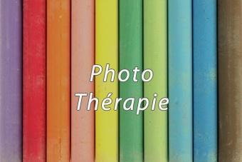 Photo thérapie